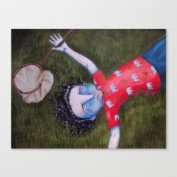 eli-canvas