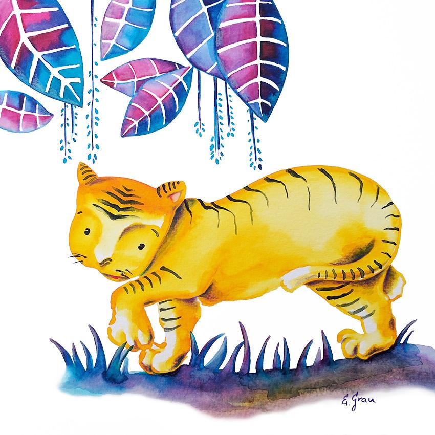 tigre-petit